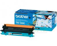 Brother HL-40XXC,MFC-9440CN,DCP-9040 cyan (1 500стр)