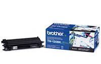 Brother HL-40xxC, MFC-9440CN, DCP-9040 black  (2 500стр)