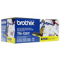 Brother HL-4150CDN,MFC-9465CDN  yellow (3 500стр)