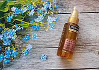 Масло для волос с кератином TRESemmé Keratin Smooth Shine Oil