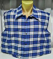Мужская безрукавка (XXXL,XXXXL) —купить оптом и в Розницу в одессе украина 7км