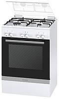 Плита кухонная Bosch HGD 625220 L