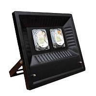 Светодиодный прожектор 100W SLIM AIR 6400K