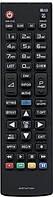 Пульт для телевизора LG AKB74475404