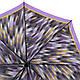Прекрасный женский зонт-автомат AIRTON Z3915-1080, цвет разноцветный. Антиветер!, фото 2