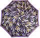 Прекрасный женский зонт-автомат AIRTON Z3915-1080, цвет разноцветный. Антиветер!, фото 3