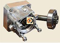 Коробка отбора мощности (КОМ) МАЗ ЯМЗ-239 ISO 280303 BEZARES