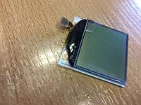 Дисплей Nokia 1110/1110і/1112.Кат.Extra
