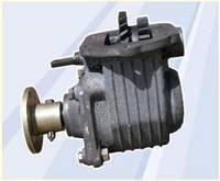 Коробка отбора мощности АЦ-4,8-3307(9)-01.150(110) (3307(9) НШ.000) (ГАЗ-3307(9))