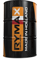Масло гидравлическое Rymax Hydra AW ISO VG-46