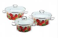 Набор посуды Epos 1800 Ласковый май