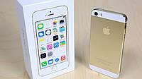 Apple IPhone 5S 32ГБ Корейская копия + Подарок!