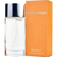 Clinique Happy 30ml женская парфюмированная вода  (оригинал)