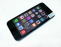 IPhone 5S  32ГБ 2ГБ ОЗУ идентичная копия хорошего качества!