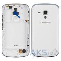Корпус Samsung S7562 Galaxy S Duos White