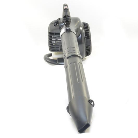Плоский наконечник сопла воздуходувки бензиновой-mcculloch-gb-325