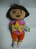 Кукла Даша Путешественница