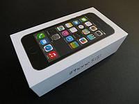 ОТЛИЧНАЯ КОПИЯ IPHONE 5S 64GB + ПОДАРОК!!!