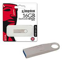 Флеш накопитель Kingston DataTraveler G2 16GB