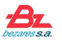 Комплект трехконтурной гидравлики  Bezares (Безарес) на тягач