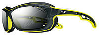 Очки Julbo WAVE Polarized3+ black/yellow