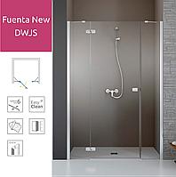 Душевые двери Radaway Fuenta New DWJS
