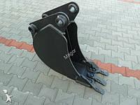 Ковш 300 мм на экскаватор погрузчик
