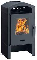 Печь стальная Wamsler Atonomic 8 кВт