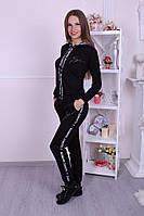 Очень классный женский костюм Giuseppe Zanotti