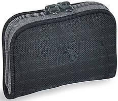 Кошелек Tatonka 2872.040 Plain Wallet black