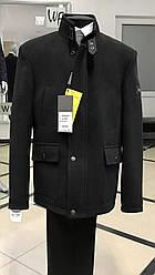 Пальто подростковое West-Fashion модель L-11P
