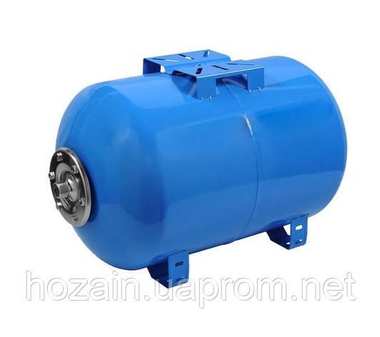 Гидроаккумулятор 24Г Aquapower, фото 2