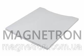 Крышка металлическая для электроплиты Gorenje 609295