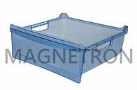 Ящик морозильной камеры (средний) для холодильников Gorenje 134807