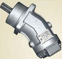 Гидромотор 310.56.0