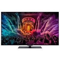 Телевізор  Philips 49PUS6031, фото 1