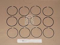 Поршневые кольца ГАЗ 2410 газель 3302 СТ-402-1000100-АР