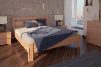 Мебель ХМФ
