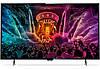 Телевізор  Philips 49PUS6101
