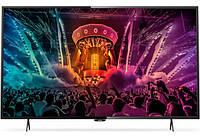 Телевізор  Philips 49PUS6101, фото 1