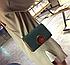 Женская сумка клатч через плечо Your Style, фото 5