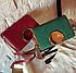 Женская сумка клатч через плечо Your Style, фото 6