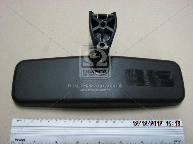 Зеркало заднего вида салонное Соболь 1118.8201008-10 - Garage Store - Интернет-магазин автозапчастей  в Харькове