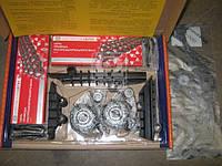 Комплект ГРМ ЗМЗ 405 405.1006010-30