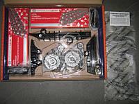Комплект ГРМ подшипник 72/92 406.1006010-20