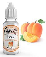 Capella Apricot Flavor (Абрикос) 5 мл