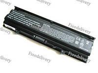 Батарея DELL Inspiron N4020 N4030 14V 14VR M4010