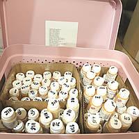 Бекон ароматизатор порошкообразный 227