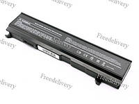 Батарея Toshiba PA3399U A100 A80 M40 M50 M100 M105