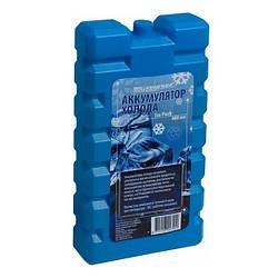 Аккумулятор холода Кемпинг IcePack 400 мл 4820152610775